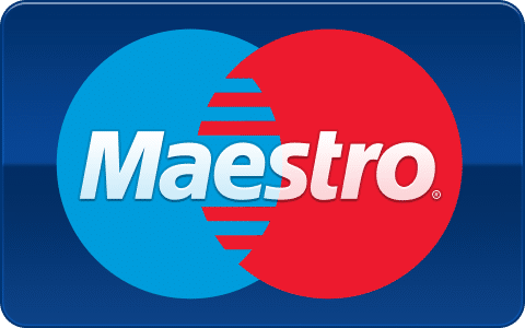 Maestro-1